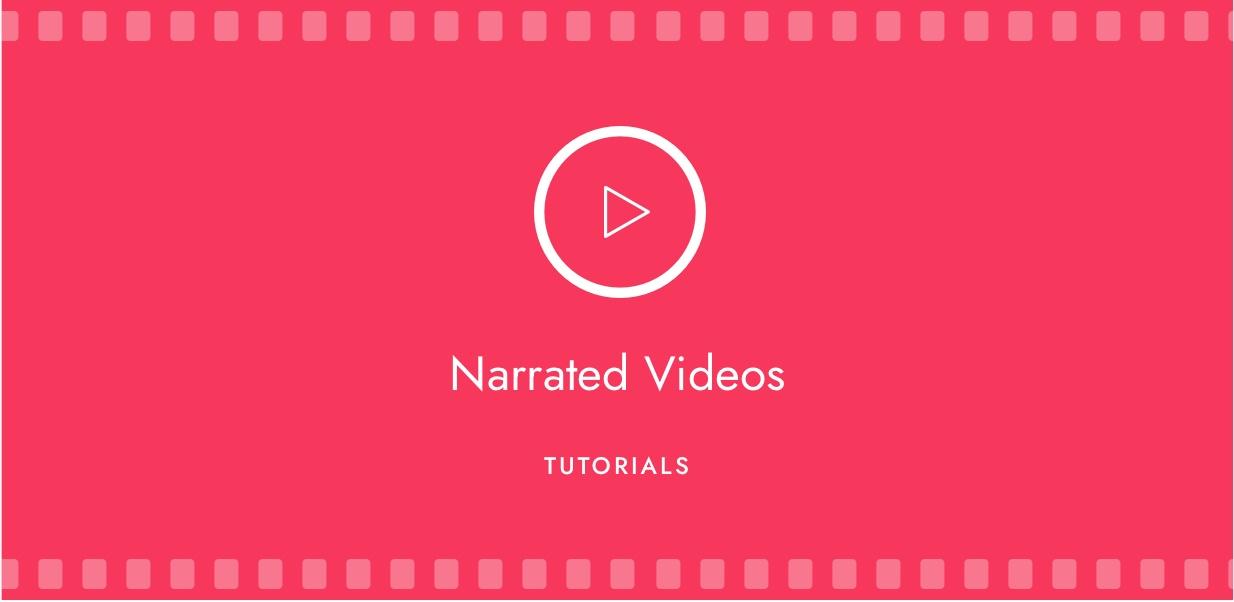 Impeka Knowledge Video Tutorials