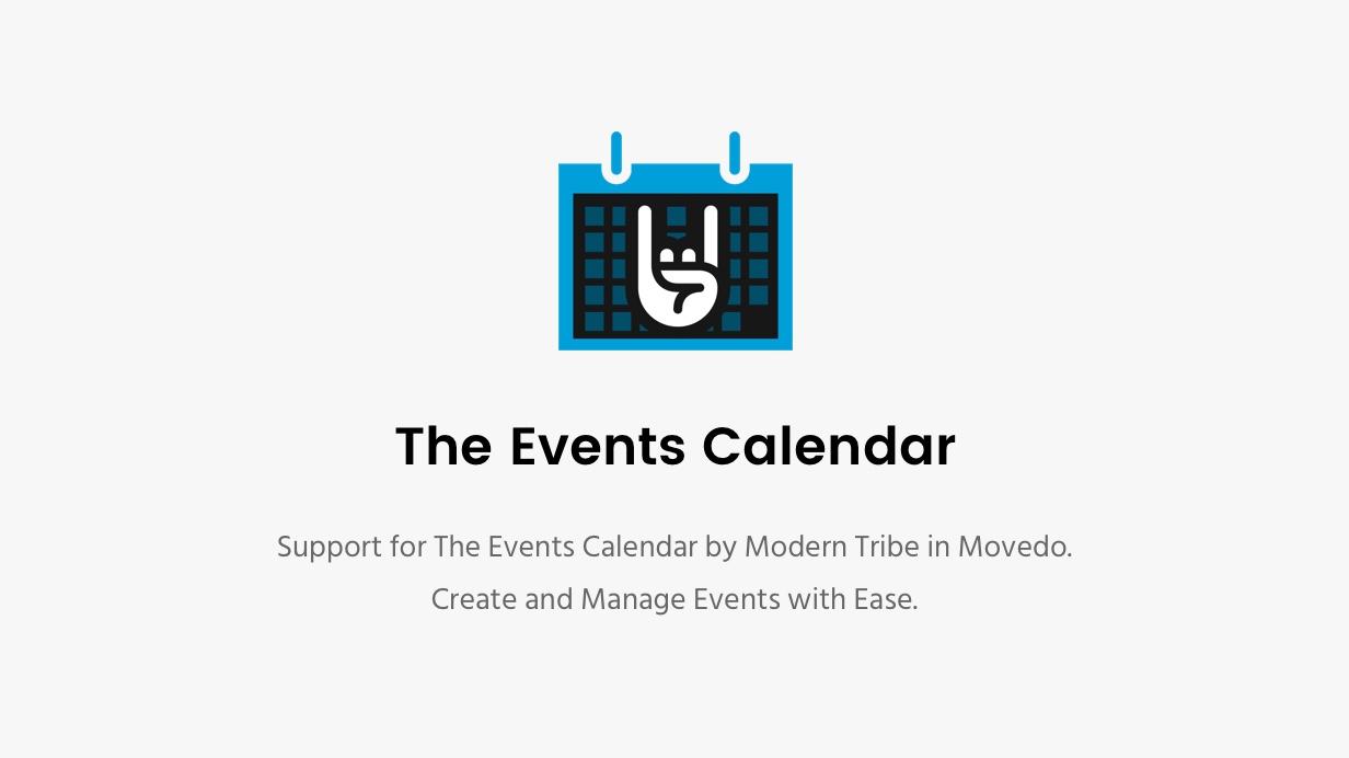 Movedo Events Calendar Movedo – Responsive Multi-Purpose WordPress Theme Nulled Free Download events calendar