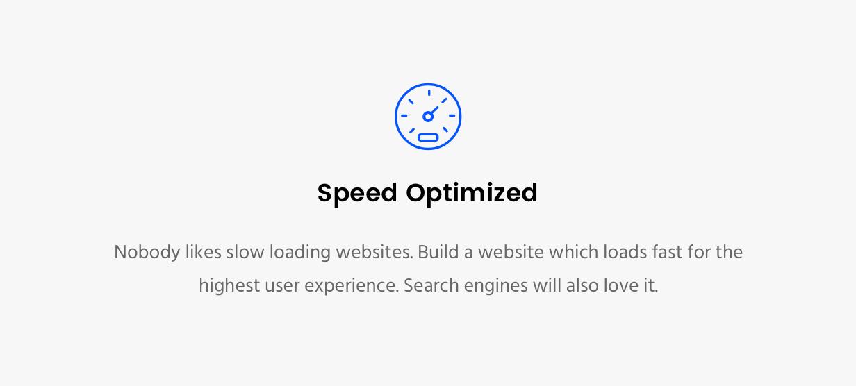Movedo Speed Optimized Movedo – Responsive Multi-Purpose WordPress Theme Nulled Free Download speed optimized