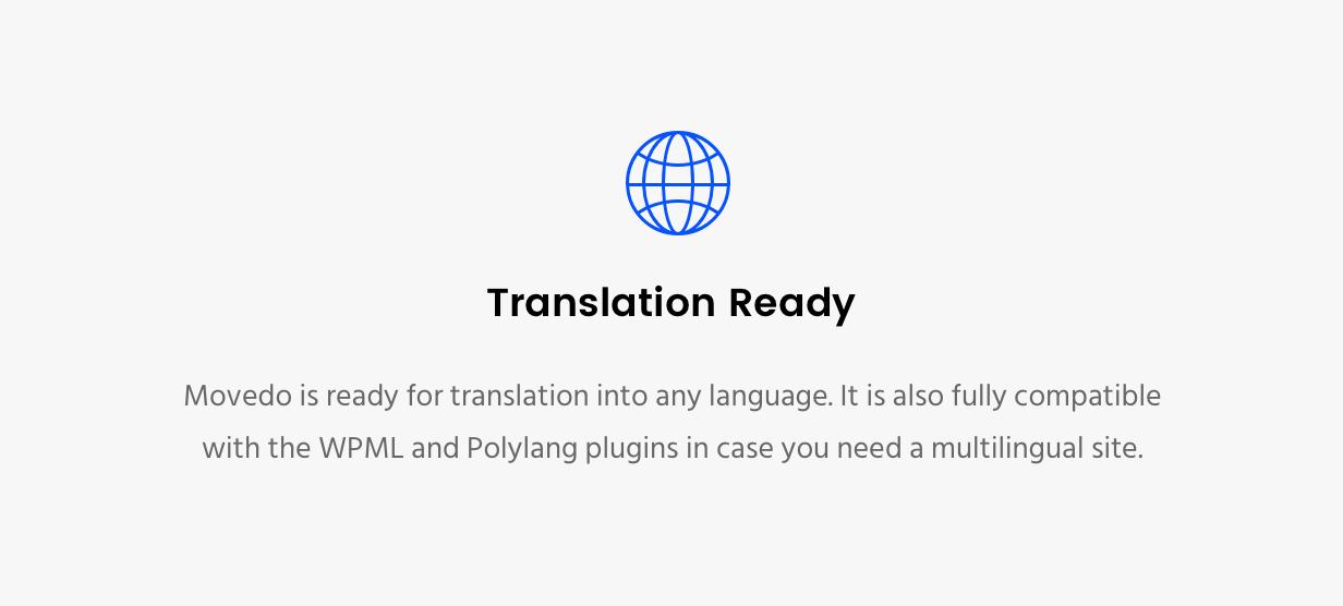 Movedo Translation Ready Movedo – Responsive Multi-Purpose WordPress Theme Nulled Free Download translation ready