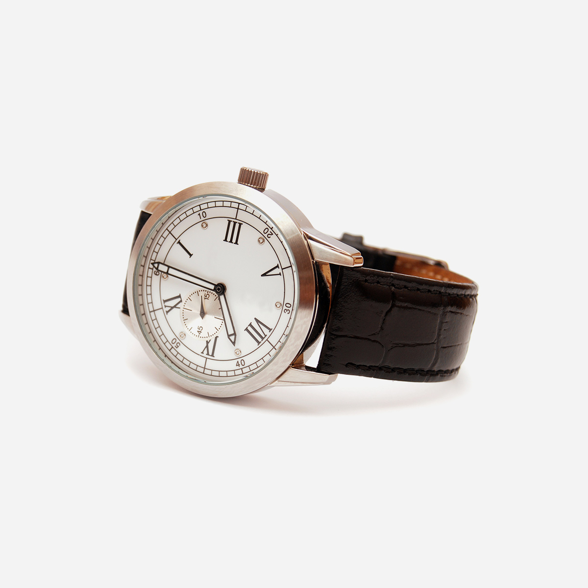 Mens-mechanical-watch-2