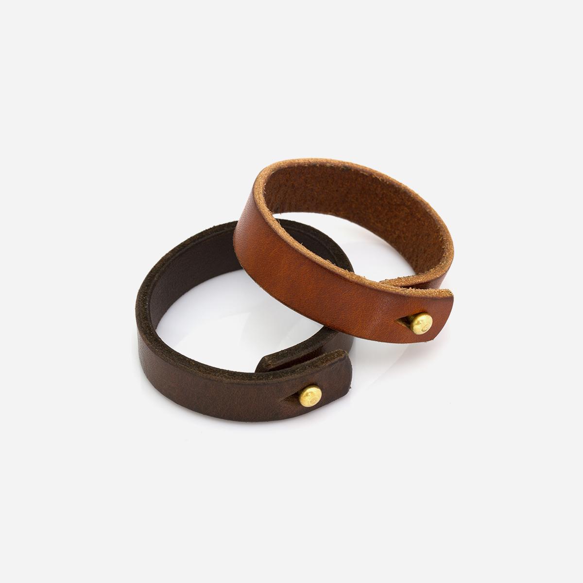 Leather-bracelet-2