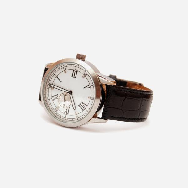 Men's-mechanical-watch-2