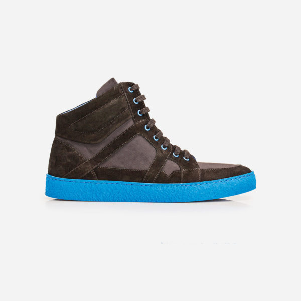 fashion-Boot-2