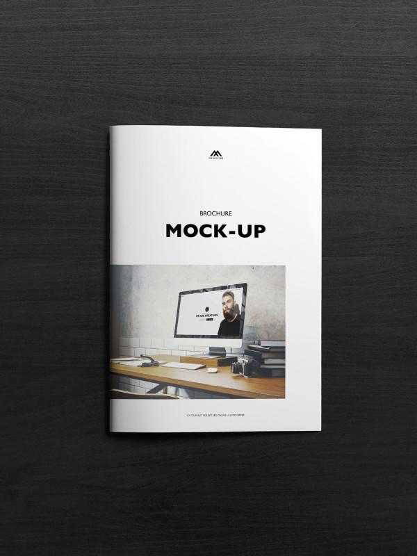 Mockup Tutorial
