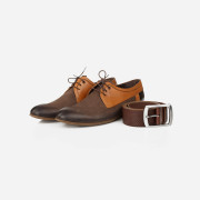 shoes-and-belt-2