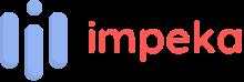 Impeka Corporate v1