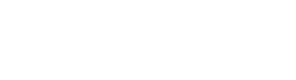 Impeka Dental Clinic