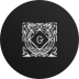 Gutenberg Extension