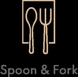 Impeka Restaurant