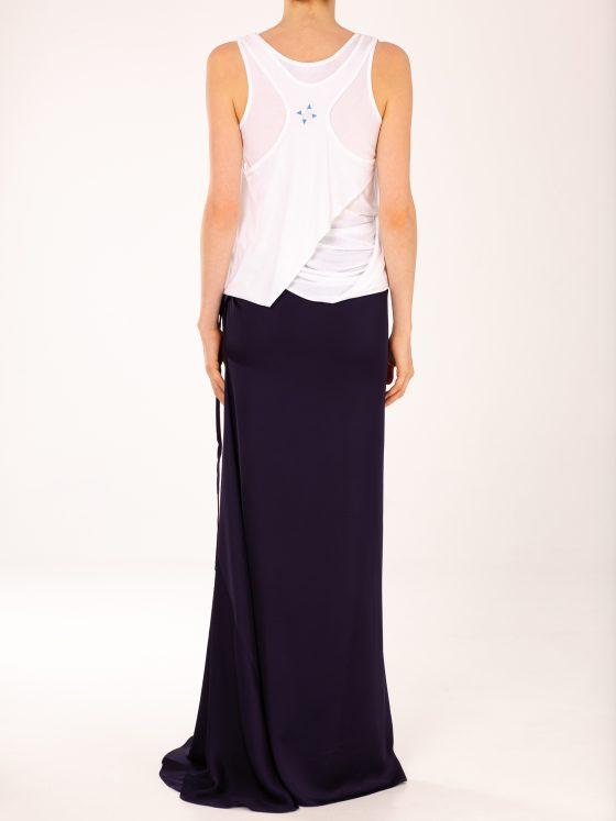 Impeka - Elementor & WooCommerce Fashion shop by Greatives
