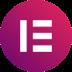 Elementor Extension