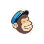 Impeka Mailchimp - Premium WordPress Multipurpose theme by Greatives