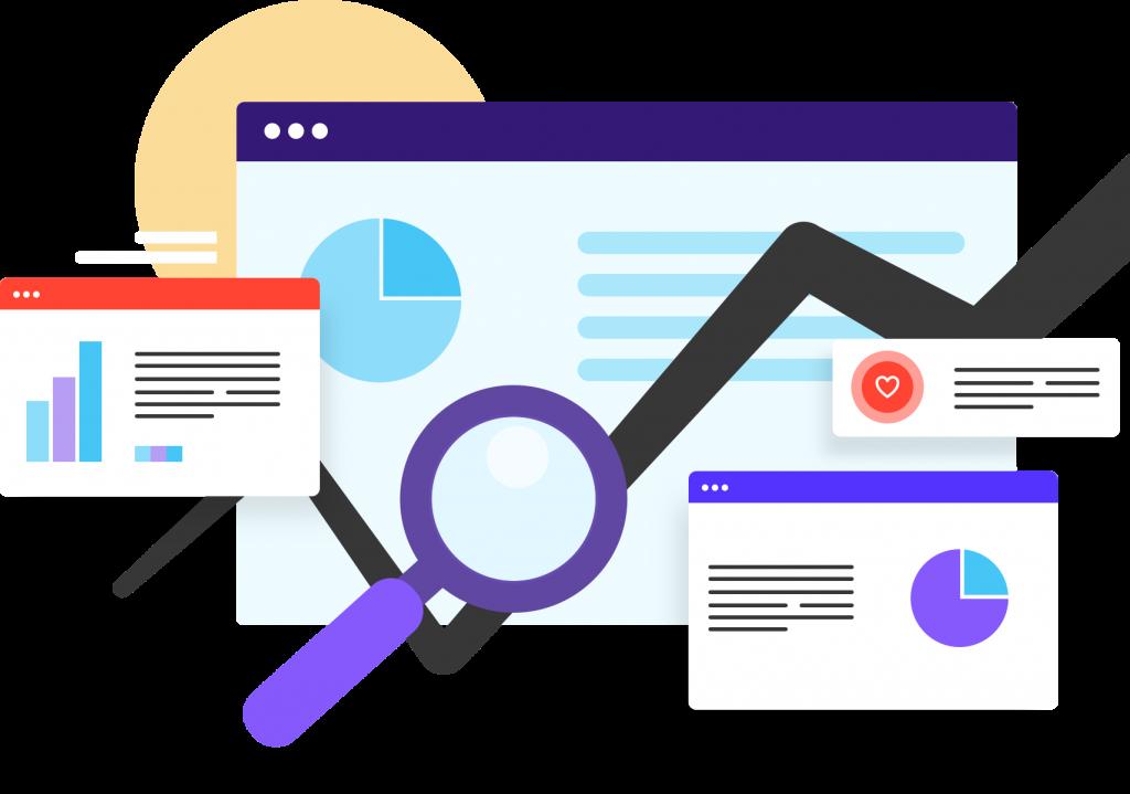Impeka SEO - Premium WordPress Multipurpose theme by Greatives