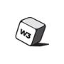 Impeka Performance - Premium WordPress Multipurpose theme by Greatives