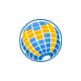 Impeka Multilingual - Premium WordPress Multipurpose theme by Greatives