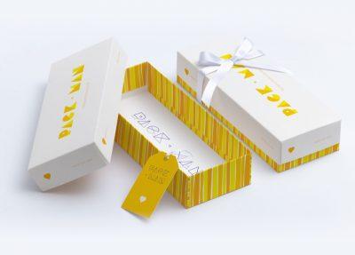 Impeka - Premium WordPress Multipurpose theme by Greatives