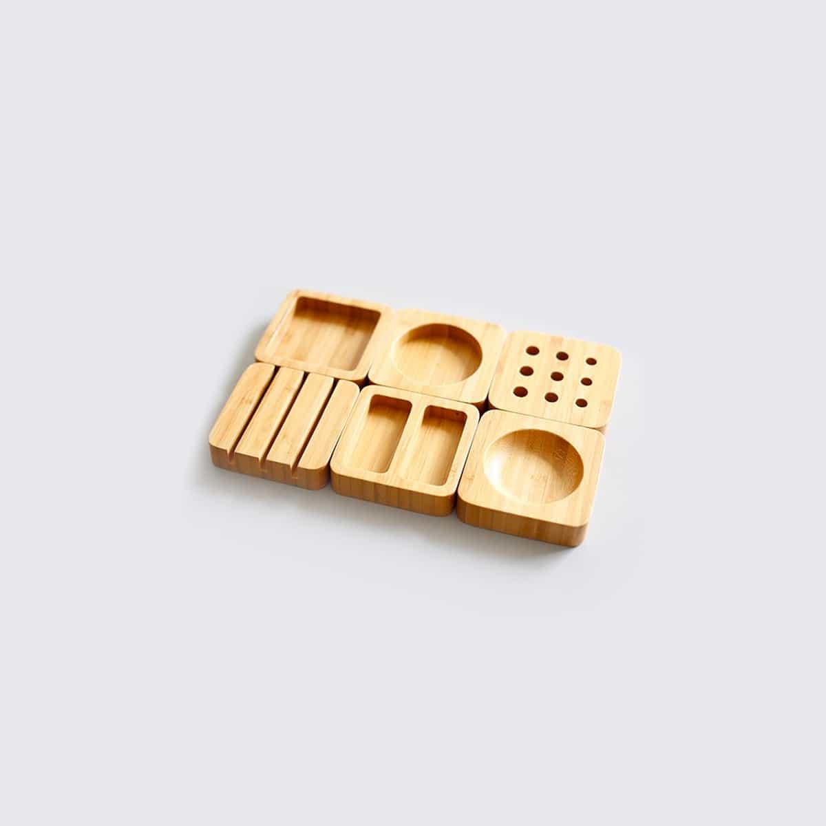 movedo-product-19