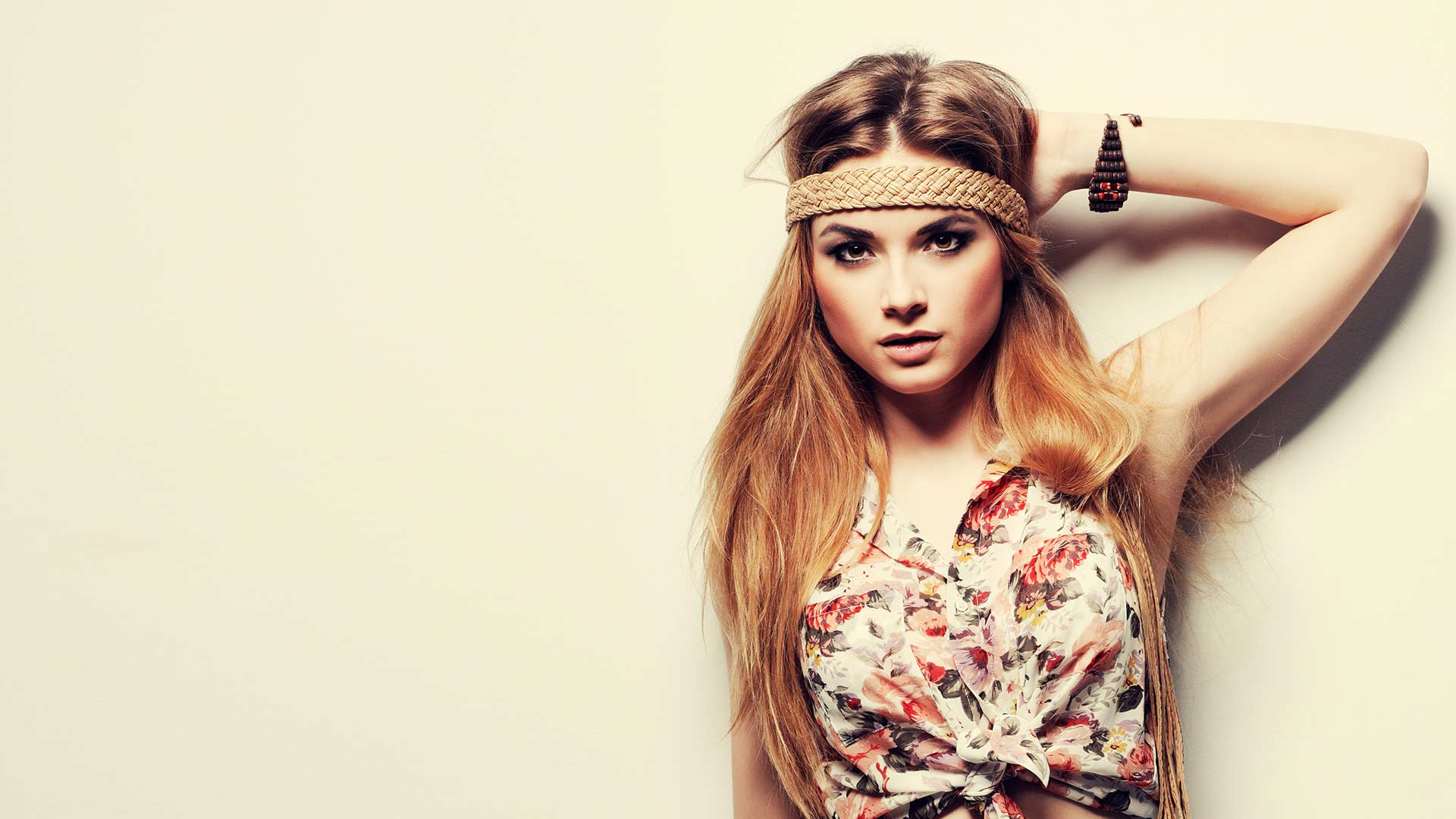 A Photo Of Beautiful Girl Is In Fashion Style Osmosis Blog Version