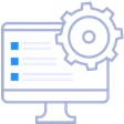 Greatives premium & custom WordPress themes