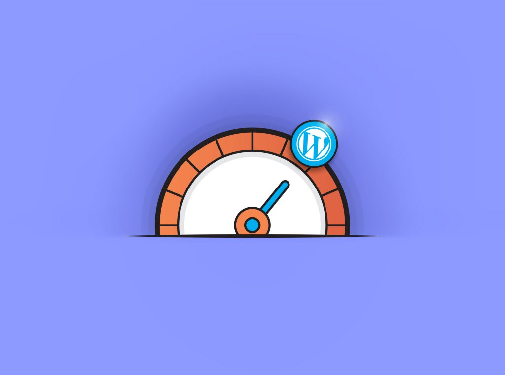 WordPress Site Performance Optimization rules by Greatives