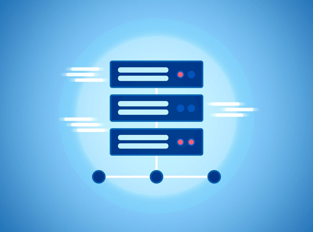 WordPress hosting, choosing the right one by Greatives