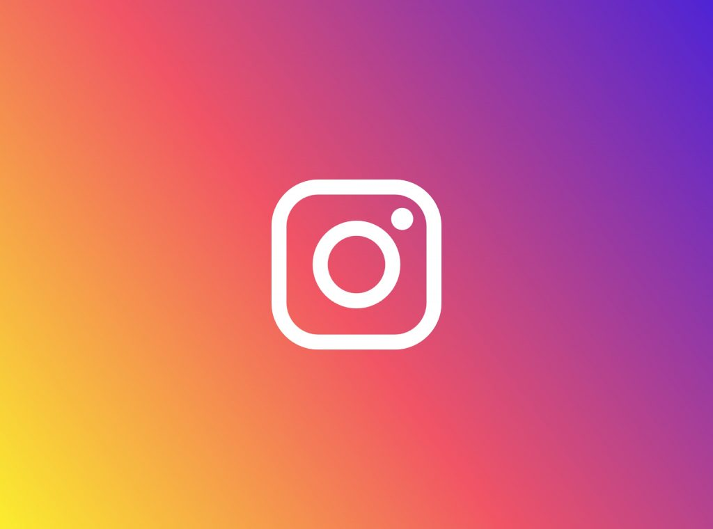 Instagram feed by Greatives