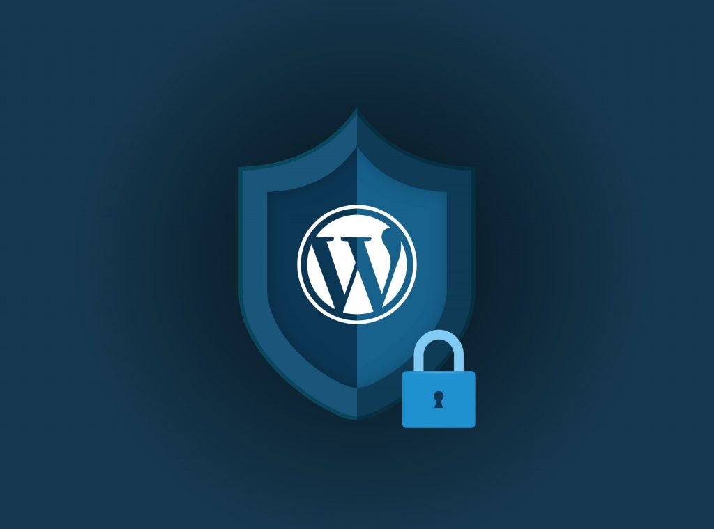 WordPress security by Greatives - Premium themes