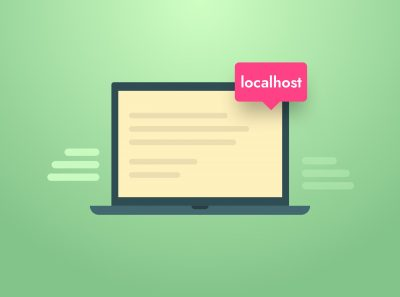 How to set up WordPress locally - Greatives WordPress Specialists