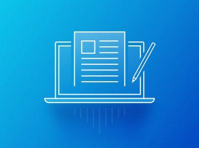 Improve blog writing - Greatives Premium WP Themes