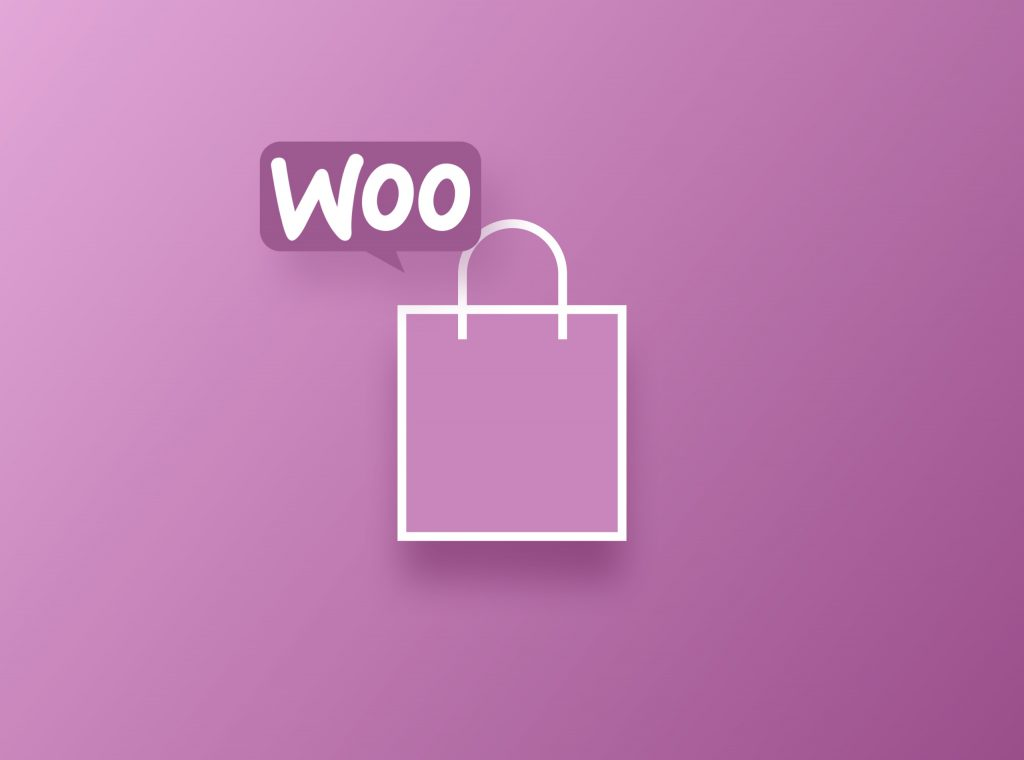Create your online shop with WooCommerce and one of the Greatives premium themes