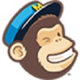 MailChimp supported in Greatives WordPress themes