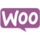 WooCommerce plugin supported in Greatives WordPress themes